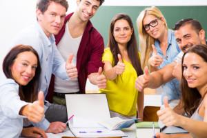 Fernstudium Sozialpädagogik