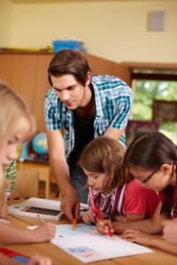 Sozialpädagogik Fernstudium Weiterbildung