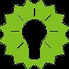 SP_logo16_Beachte_Gluehlampe