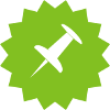 SP_logo16_Beachte_Pin