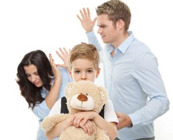 Häusliche-Gewalt