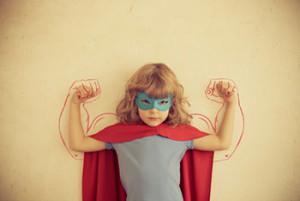 gender in der sozialen arbeit