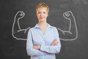 Ist soziale arbeit weiblich?