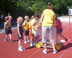 Sportfest_Stollen