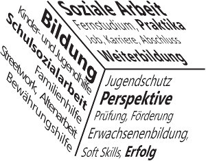 Würfel_FachkräfteSP