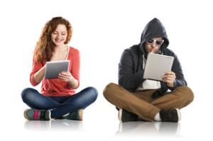 Soziale Arbeit und Medien